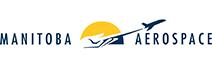 Manitoba Aerospace